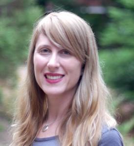Laurie Furstenfeld 2 headshot